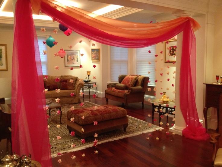 Diwali Home Decoration Ideas, Diwali 2017 Decoration Ideas