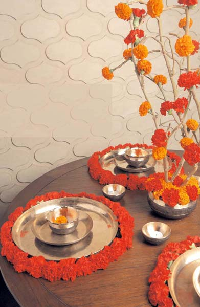 Easy Diwali Decoration Ideas