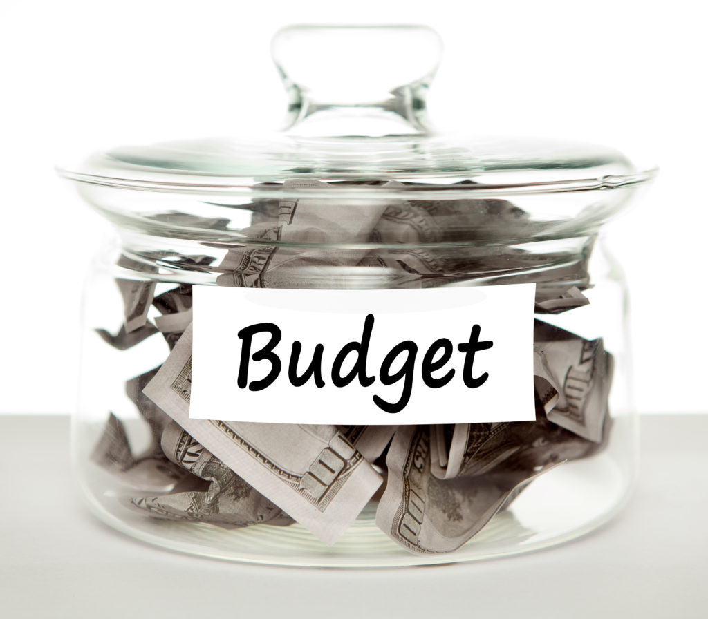 Diwali Party Budget