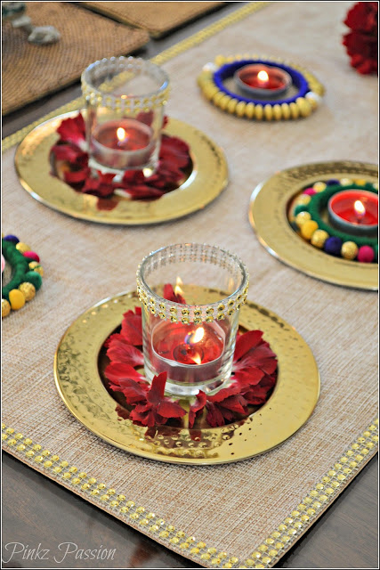 Diwali decoration items-Inspirations for your home