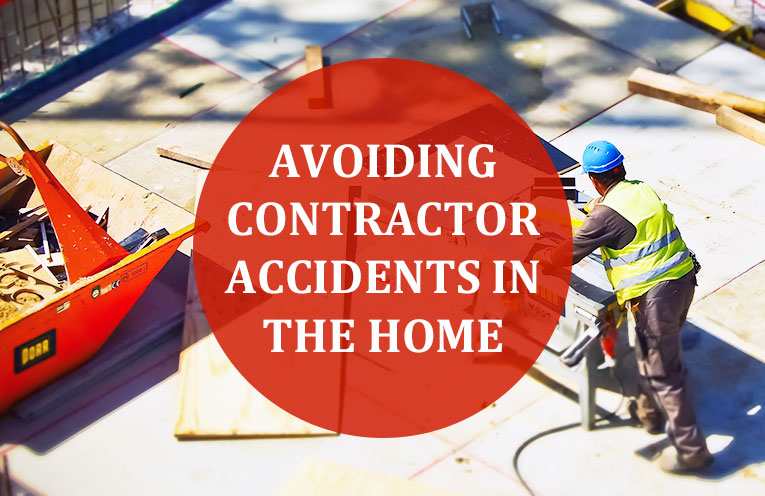 Avoiding-Contractor-Accidents-in-the-Home