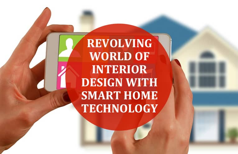 GetFitWithFlipkart, SmartHomeRevolution